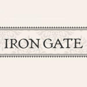 http://irongaterestaurantdc.com/