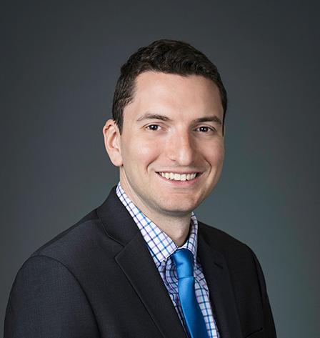 Daniel H. Koffman