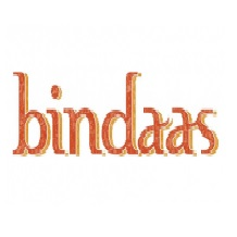 https://www.bindaasdc.com/