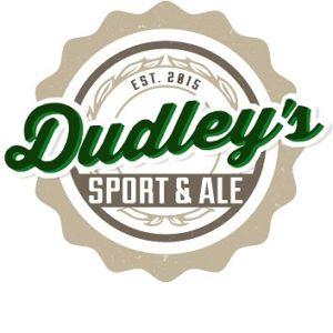 https://www.facebook.com/DudleysSportandAle/
