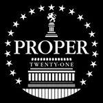 https://www.proper21.com/