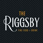 http://www.theriggsby.com/